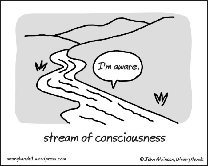 stream-of-consciousness1