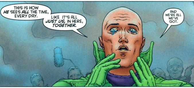 lex-luthor-all-star-superman