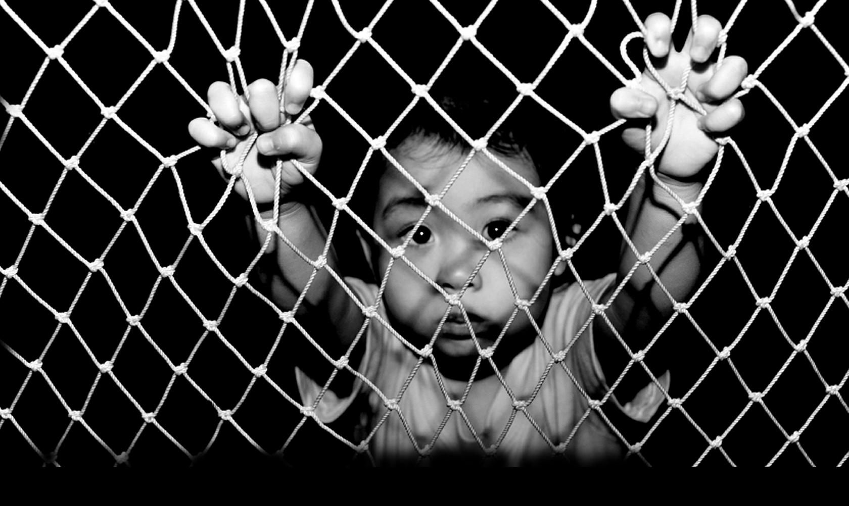 trafficking of human and children for The state department released its annual trafficking in persons report thursday, highlighting the state of human trafficking across the globe by ranking countries on their efforts to tackle the issue.