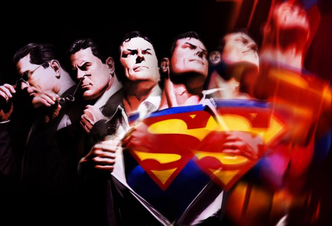 superman_forever_alex_ross_by_kyl_el7-d42cb7g