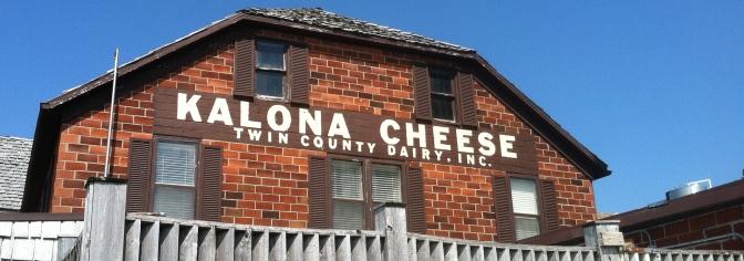 Mmmm..cheese