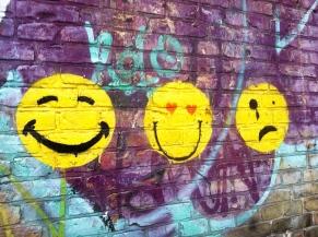 Smile Dots