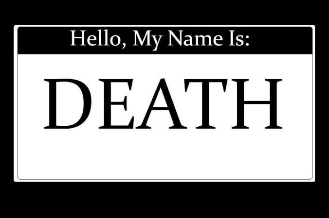 Hello-My-Name-Is-Death-hello-my-name-is-death-14031458-962-639