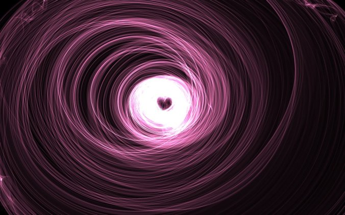 heart_circle_wallpaper_by_backyardprincess-d4a2xts